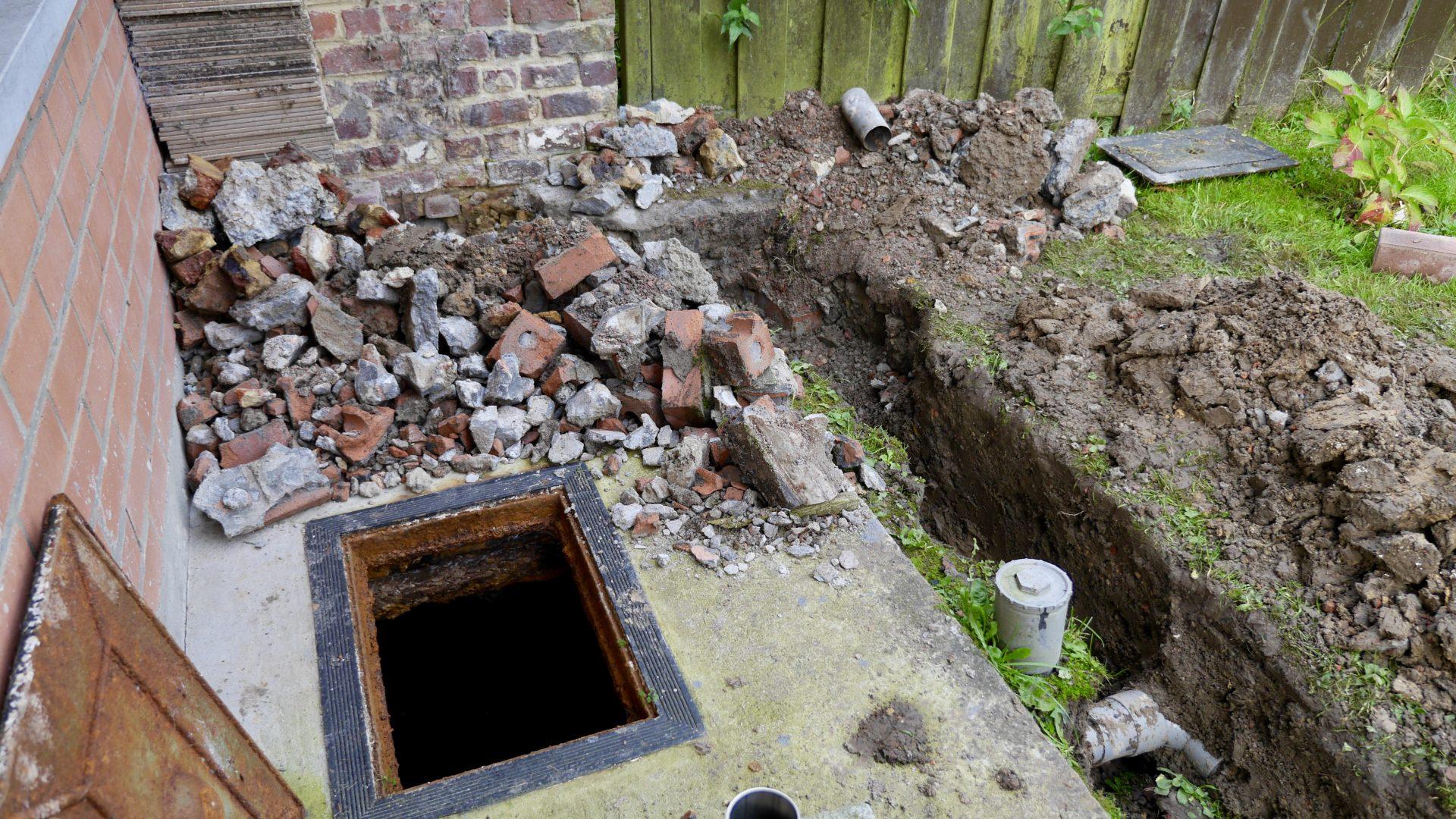 repartation fosses septiques